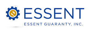 Essent Guaranty