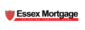 Essex Mortgage