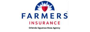 Farmers Insurance Orlenda Siguenza-Rosa Agency