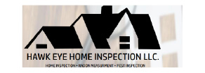 Howk Eye Home Inspections