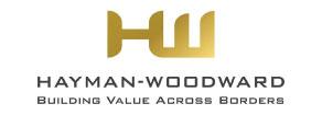 Hayman & Woodward