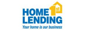 Home First Lending