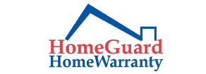Home Guard Home Warranty
