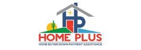Home Plus AZ