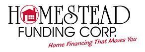 Homestead Funding