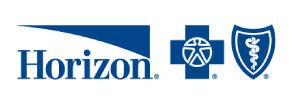 Horizon Blue Cross & Blue Shield