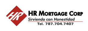 HR Mortgage