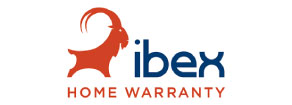 Ibex Home Warranty