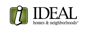 Ideal Homes and Neighborhoods