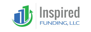 Inspired Funding LLC