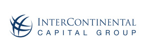 Intercontinental Capital Group