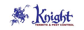 Knight Termite