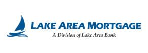 Lake Area Mortgage