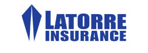 Latorre Insurance