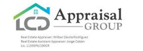 LCD Appraisal Group