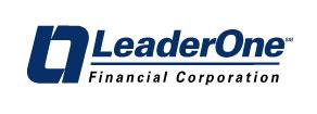 LeaderOne Financial