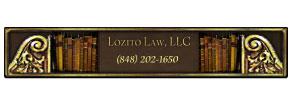 Lozito Law