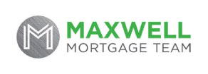 Maxwell Mortgage Team