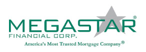 MegaStar Financial