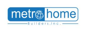 Metro Home Builders