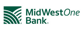 Midwest One Home Mortgage