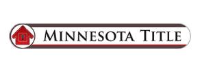 Minnesota Title
