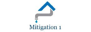 Mitigation 1
