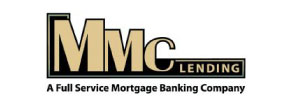 Mortgage Management Consultants