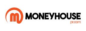 Moneyhouse PR