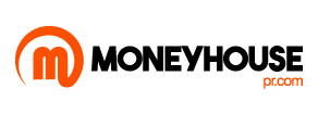 Moneyhouse PR