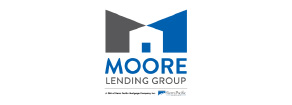 Moore Lending Group