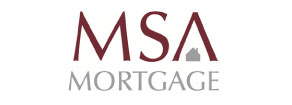 MSA Mortgage