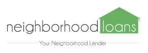 Neighborhood Loans