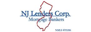 NJ Lenders