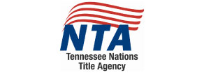Nations Title Tennessee