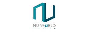 NU World Title