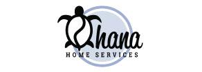 Ohana Home Services