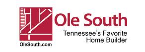 Ole South