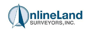 Online Land Surveyors