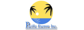 Pacific Escrow