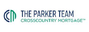The Parker Team
