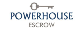 Powerhouse Escrow