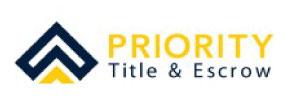 Priority Title & Escrow