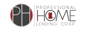 Professional Home Lending Corp.