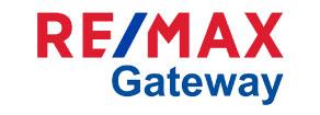 REMAX Garteway