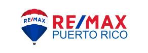 RE/MAX Puerto Rico