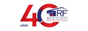RF Mortgage