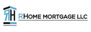 RHome Mortgage LLC