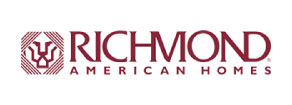 Richmond American Home
