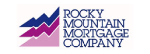 Rocky Mountain Mortgage